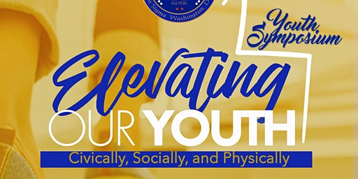 Youth Symposium 2020