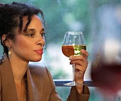 Wendell Wine Society