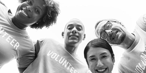 Recruiting, Selecting and Managing Volunteers