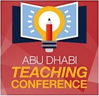 Abu Dhabi Teaching Conference