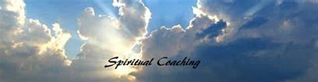 Life Coach Certification 101