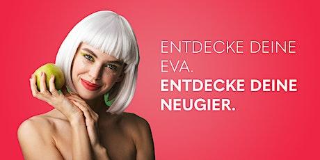 EVA Summit zum Weltfrauentag Tickets