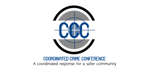 2nd Annual Coordinated Crime Conference 2020