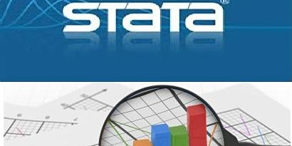 Methodology for Research Designing & Quantitative Data Management Analysis
