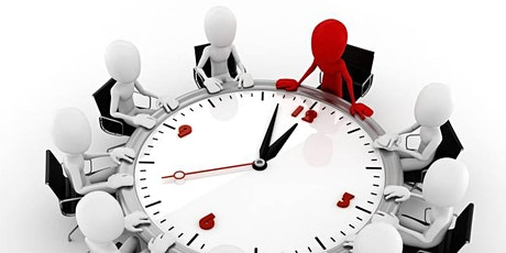 Speed Mentoring Law special tickets