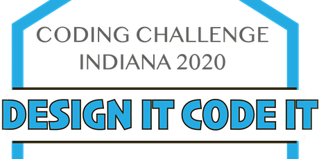 Design it Code it - 2020 tickets