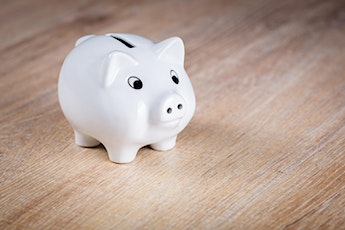 Get Money Confident with the Open University tickets