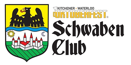 OKTOBERFEST 2020 - Saturday October 17 tickets