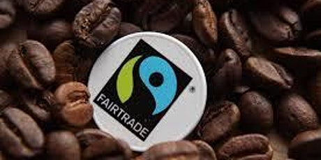 Cumbria Fairtrade Network Spring Meeting and AGM tickets