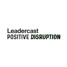 All Shores Leadercast 2020 tickets