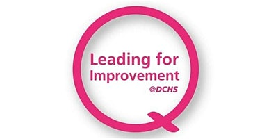 DCHS Leadership Forum - The Postmill Centre - 19.02.2020