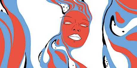 Mama Cash Feminist Festival x BAK, basis voor actuele kunst tickets