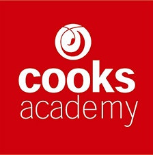 Cooks Academy Dublin Culinary School logo