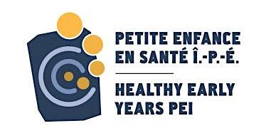 Forum provincial Petite enfance en santé