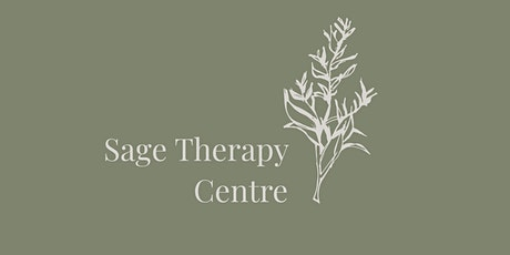 Therapy Centre Opening Day And Well-Being Event tickets