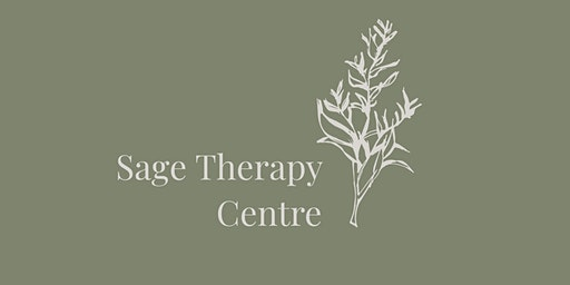Therapy Centre Opening Day And Well-Being Event