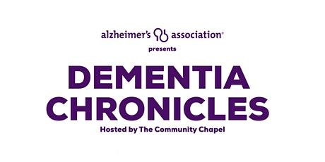 Dementia Chronicles tickets