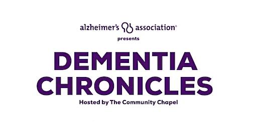 Dementia Chronicles