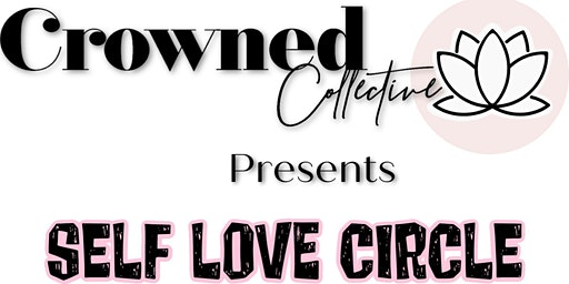 Self Love Circle 2020