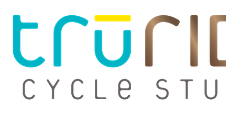 Midnapore Tru Ride Cycling Studio Employee Launch Rides tickets