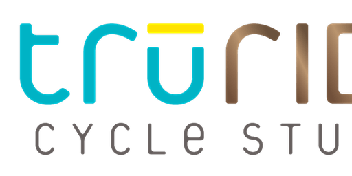 Midnapore Tru Ride Cycling Studio Employee Launch Rides
