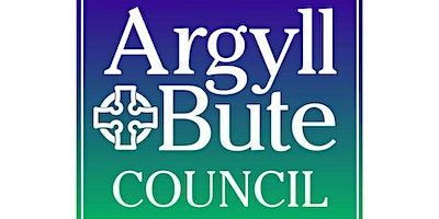 Engaging with Communities - Bute and Cowal - Wednesday 25 March 2020