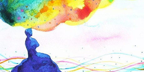 Allena la mente con la Mindfulness!  biglietti