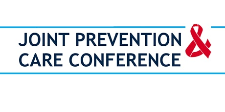 Spring 2020 Joint Prevention & Care Conference tickets