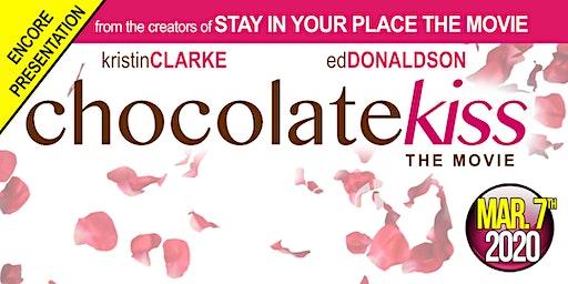 Chocolate Kiss Encore Presentation