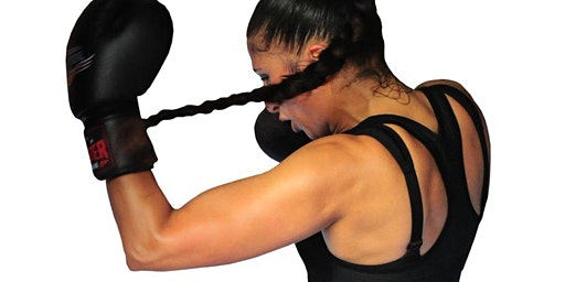 Boxing-Workout für Beginner