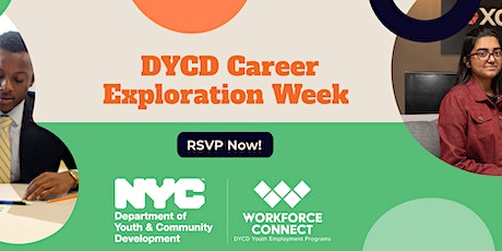 DYCD Career Exploration Week -  UncommonGoods: Tour tickets