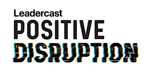Leadercast 2020 - Greater Elizabethtown Area