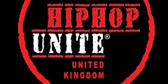 Hip Hop Unite UK Manchester
