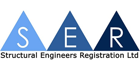 SER Certification Workshop - Glasgow tickets