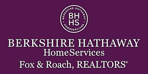 Real Estate Negotiation Expert Certification, Westlakes, 3/19 & 3/20