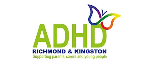 Grandparents and family members-what is ADHD tickets