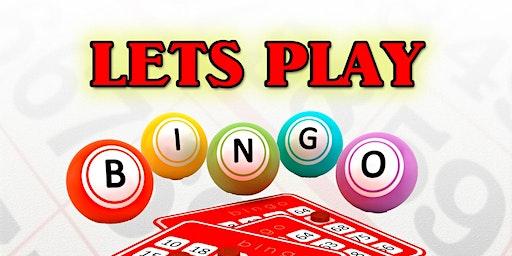 Bingo - Das Spiel bei uns
