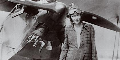 2020 Amelia Earhart Award Night