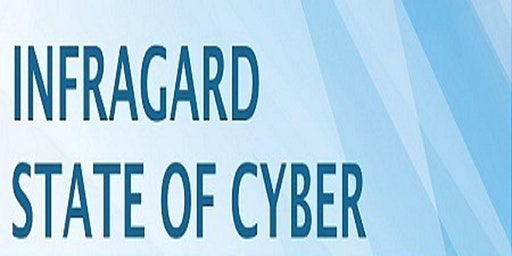 St. Louis InfraGard State of Cyber 2020
