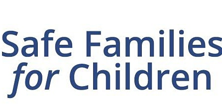 Safe Families for Children Volunteer Training