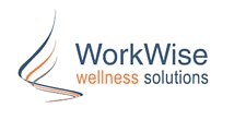 Work Wise Wellness logo
