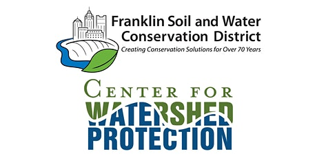 FSWCD Viewing of CWP Webcast #6: Watershed Modeling tickets