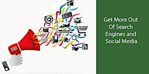 Digital Marketing & Social Media Training Course...