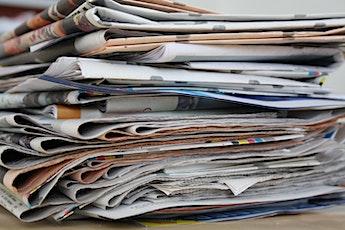 Quelle place pour les jeunes dans la presse quotidienne ? tickets