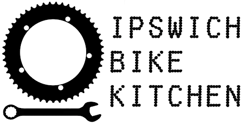 Ipswich Bike Kitchen Taster Night 1: Women & Gender Non-Conforming Folks