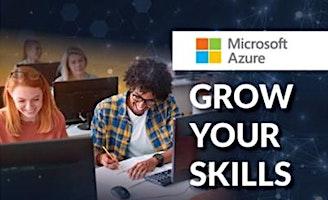 Microsoft Azure Bootcamp
