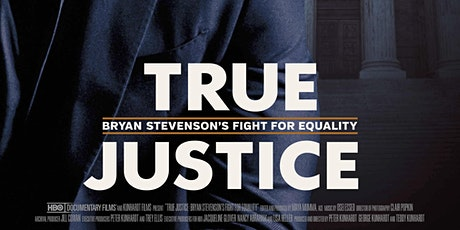 Guest Signup - True Justice @ Drew Charter School - March 1st 2020 tickets