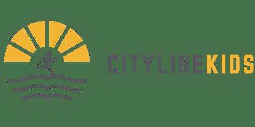 CityLine Kids Gospel Project Volunteer Team Event