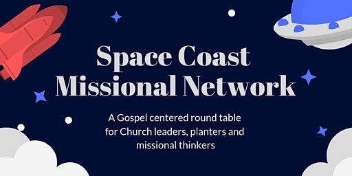 Space Coast Missional Network