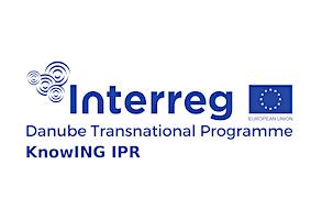 User Experience Design Workshop! Let's make IPR develop your business!